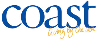 Coast-Magazine-Logo.jpg