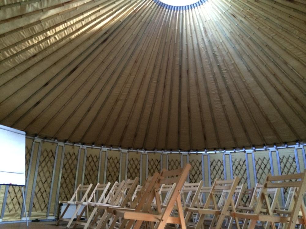yurt conference 2.jpg