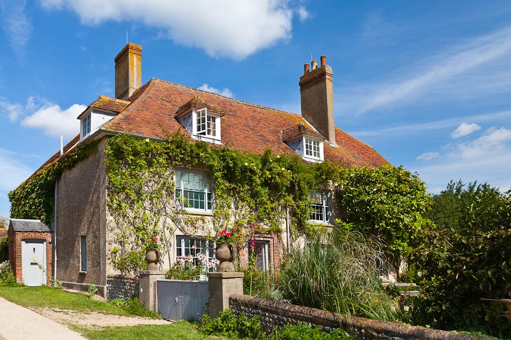 charlestonhouse