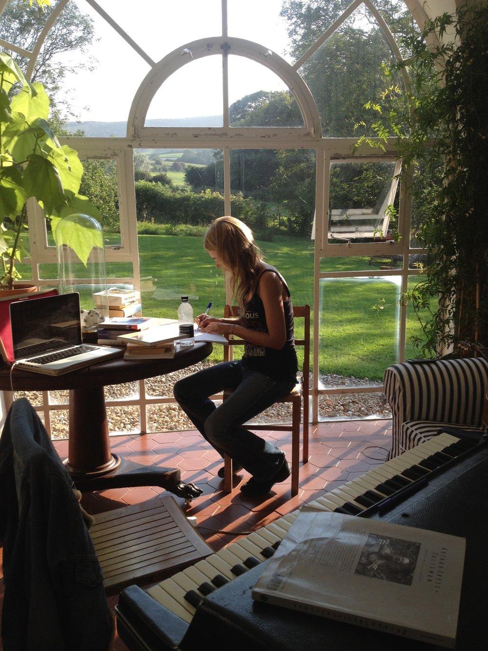 Songwriting 2.jpg