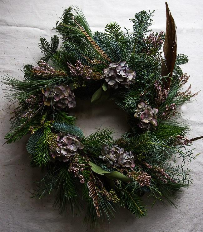 Wreath-2016a-.jpg