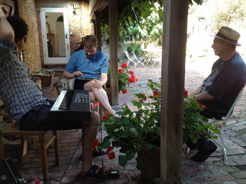 Songwriting3.jpg