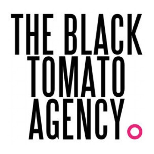 The Black Tomato Agency would always turn to Richer View... - ...for production expertise. We have worked in partnership on various projects over the years and have only ever received glowing feedback for the production work Richer View have supported us with. They are a joy to work with and we consider them an extension of the Black Tomato familyDavid Heron, Co-Head of Agency