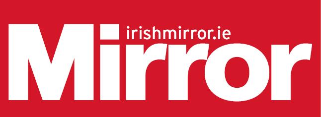Irish Mirror Logo.jpg