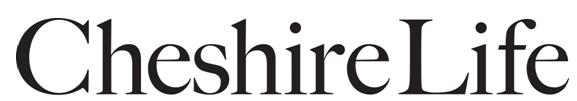 Cheshire Life Logo.jpg