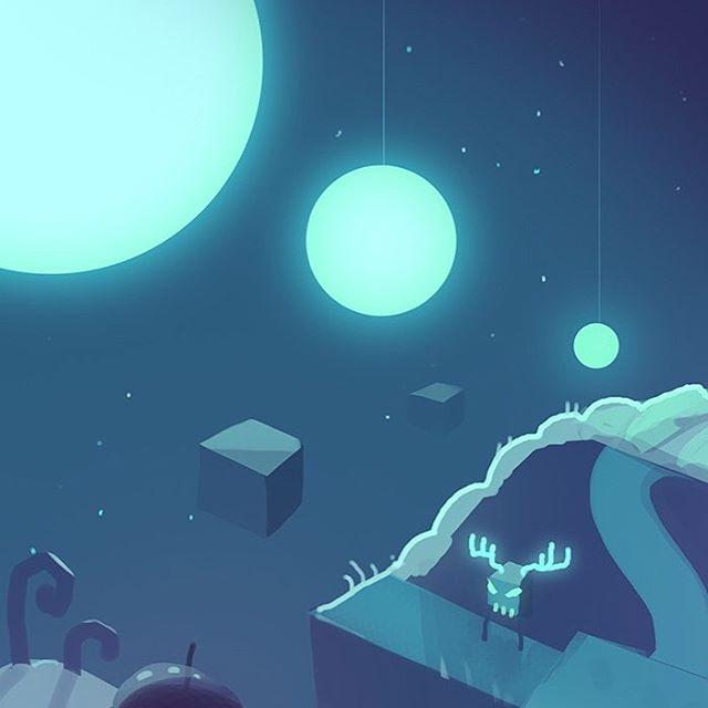 #concept #gamedev #indiedev