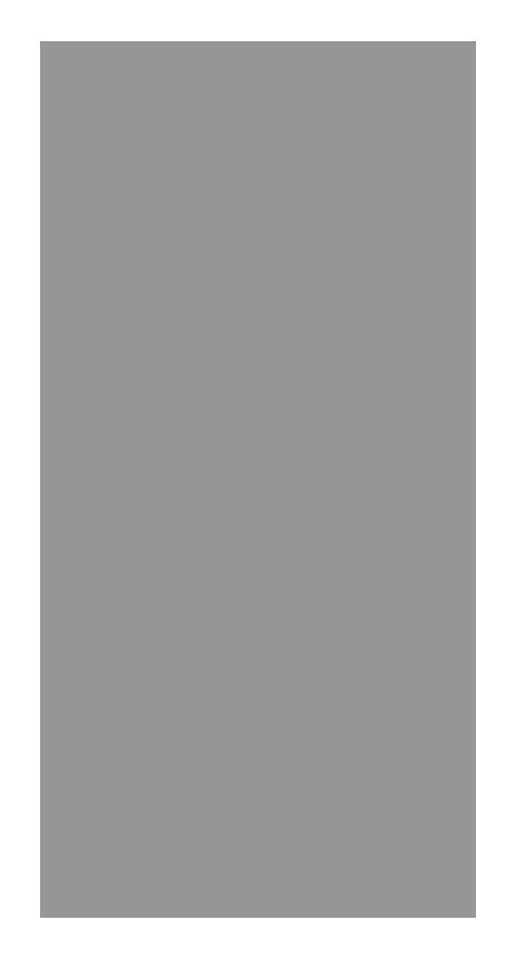 Molecule_R_logo_grey.png