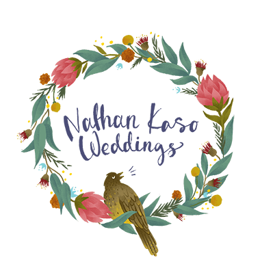 Nathan Kaso Weddings - Melbourne wedding videography and videos - Australia and New Zealand