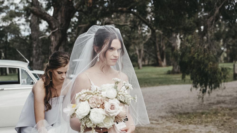 Lauren and Damon V1.00_01_55_11.Still004.jpg