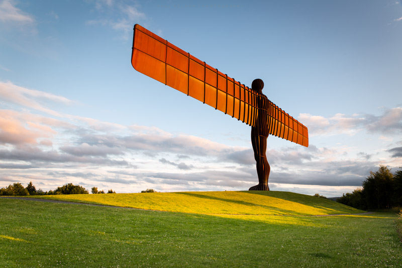 North East Change Makers