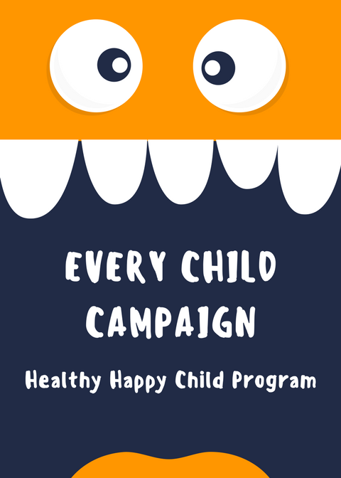 Healthy Happy ChildEVERY CHILD CAMPAIGN-2.png