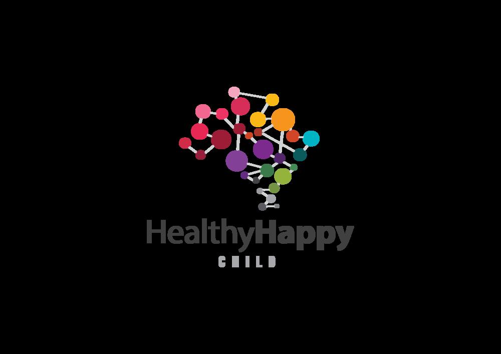 Healthy Happy Child Programme