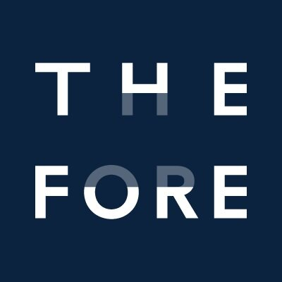 TheFore_logo_dark (002).png