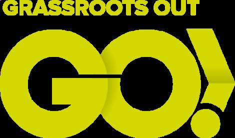 GO logo final Green.png