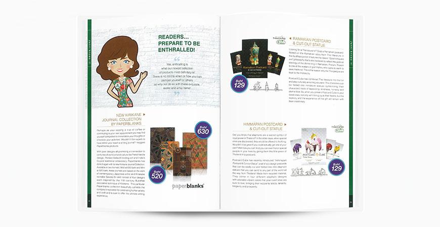 Postcardcube_Asia Books_P22-23_2014.jpg