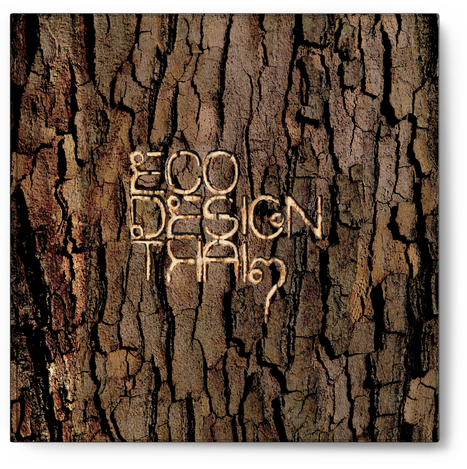 Postcardcube_Eco Design Thai Thai
