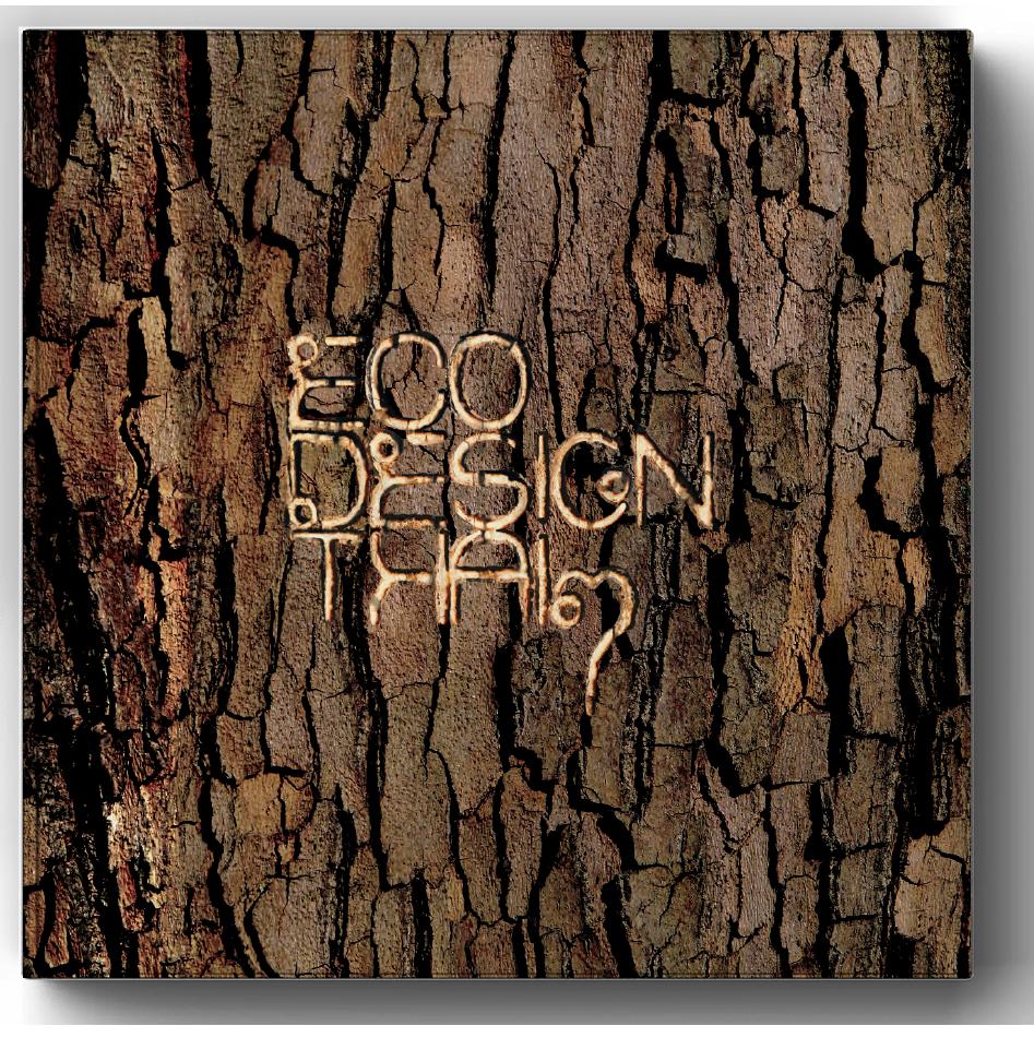 Postcardcube_Eco Design Thai Thai