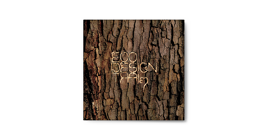 Postcardcube_Eco Design Thai Thai_Cover1_2017.png