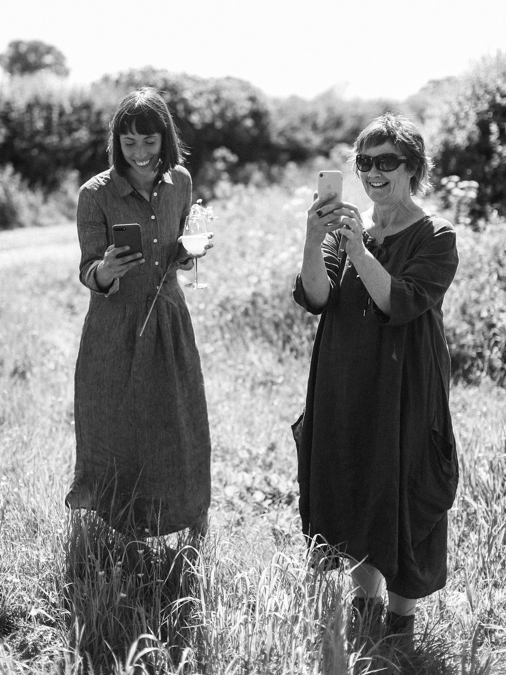 Fiona Pickles and Sarah Winward - Large Urn Workshop