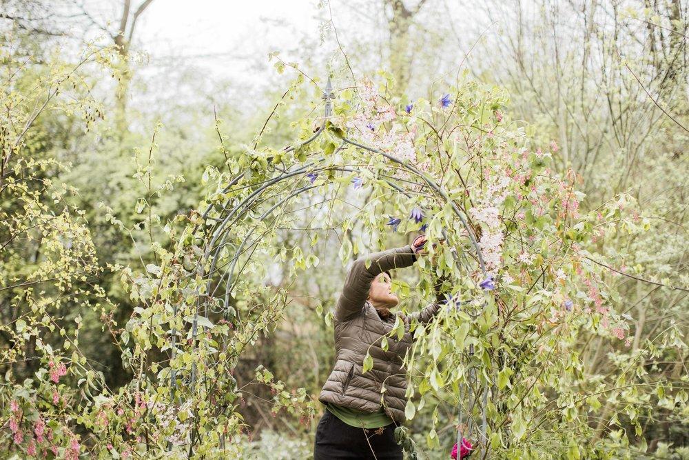 Fiona Look 1_Low_Res-88.jpg