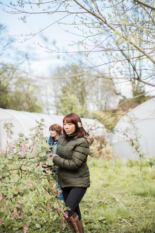 Fiona Look 1_Low_Res-37.jpg