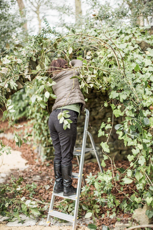 Fiona Look 2_Low_Res-6.jpg
