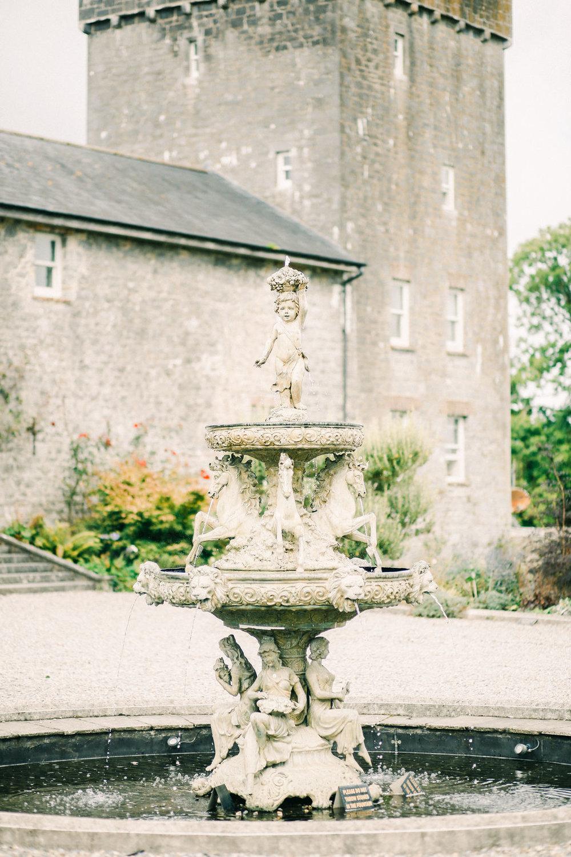 LargeUrnWorkshopwithFirenzaFlowers|Ireland|BelleandBeauFineArtPhotographyCopyright2018-183.jpg