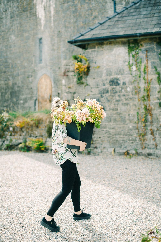 LargeUrnWorkshopwithFirenzaFlowers|Ireland|BelleandBeauFineArtPhotographyCopyright2018-217.jpg