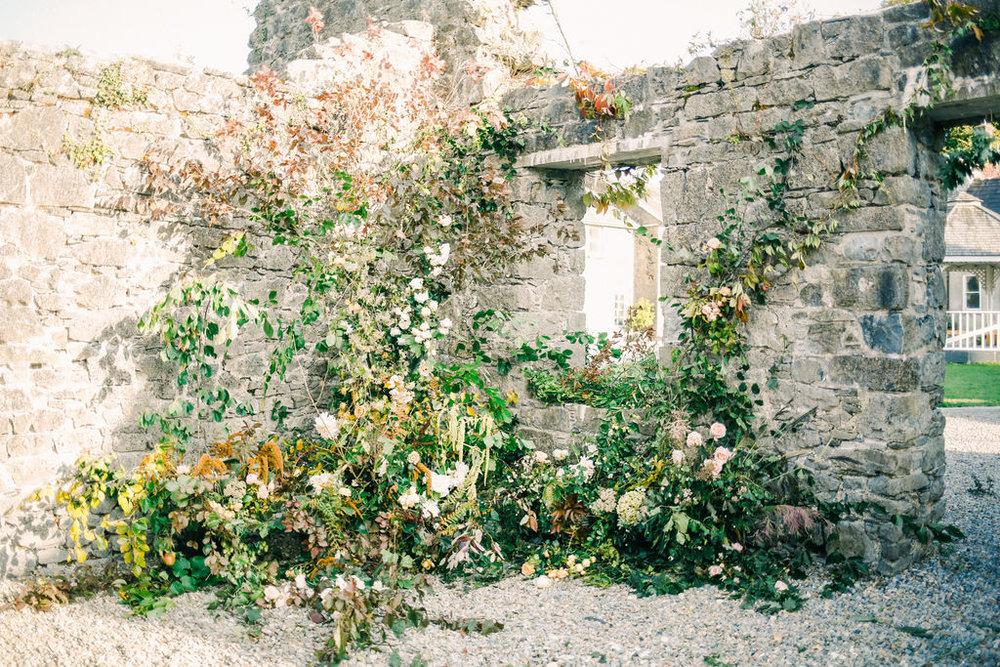 LargeUrnWorkshopwithFirenzaFlowers|Ireland|BelleandBeauFineArtPhotographyCopyright2018-248.jpg
