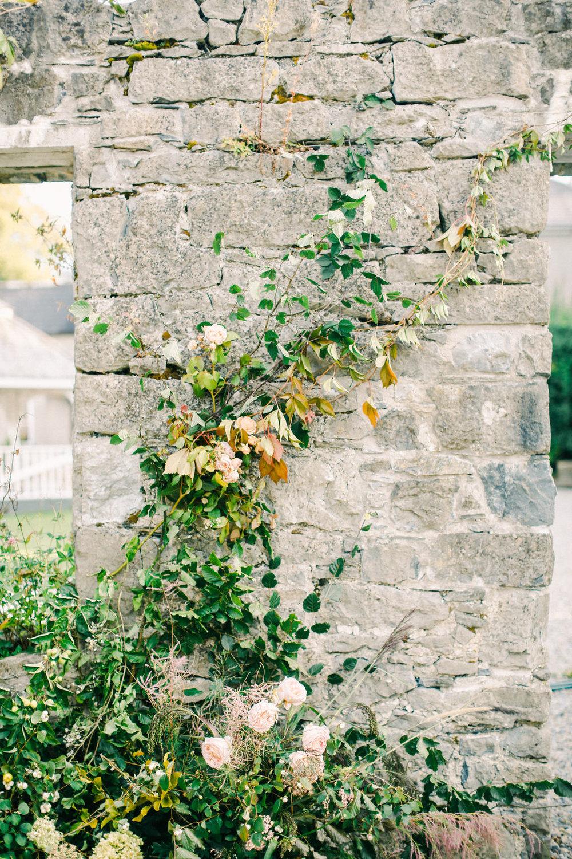 LargeUrnWorkshopwithFirenzaFlowers|Ireland|BelleandBeauFineArtPhotographyCopyright2018-281.jpg