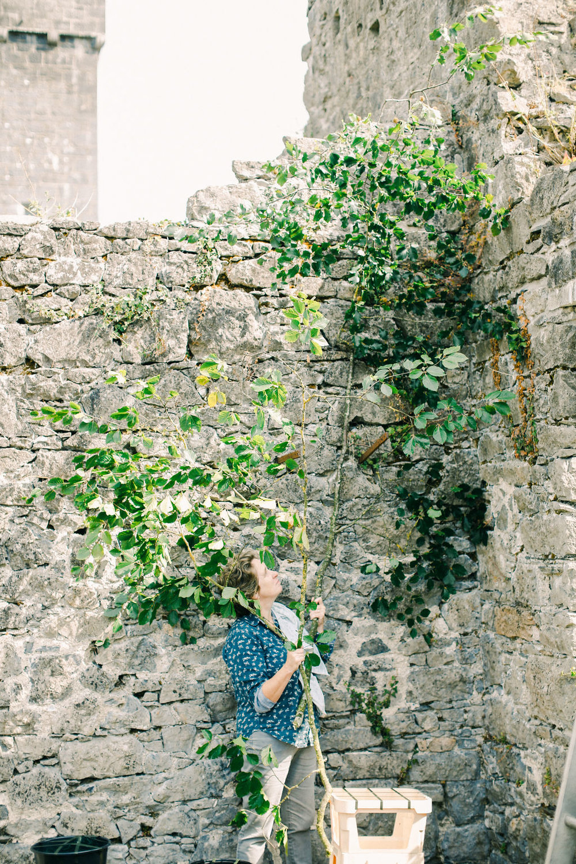 LargeUrnWorkshopwithFirenzaFlowers|Ireland|BelleandBeauFineArtPhotographyCopyright2018-221.jpg