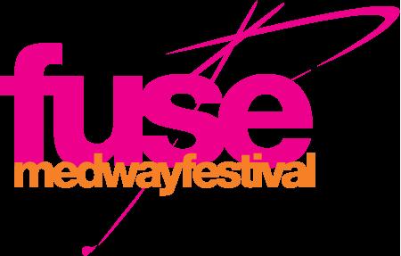 medway fuse.png