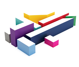 channel-4-logo.jpg