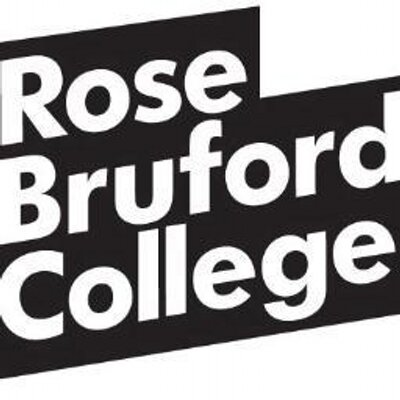 Rose Bruford.jpeg