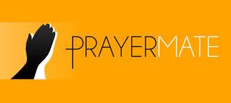 prayer mate logo.jpg