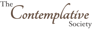 CS-logo-300x100.png
