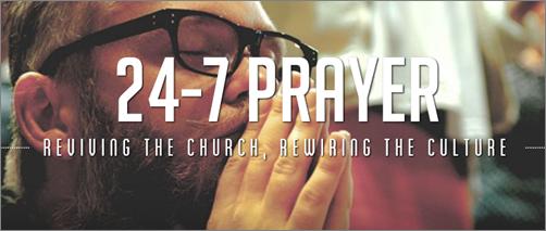 24-7 prayer logo.png