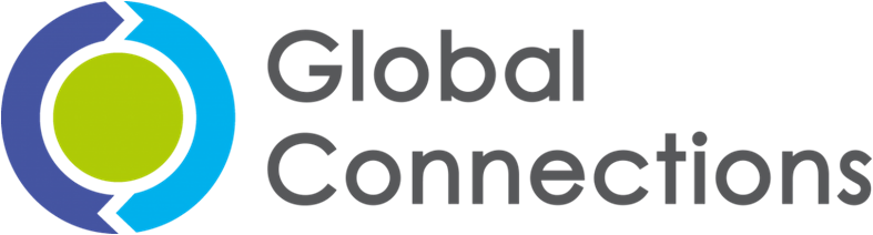 global connections logo.png
