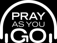 pray as you go logo.png