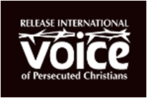 release international logo.png