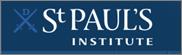 st pauls logo.png