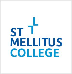 st mel logo.png