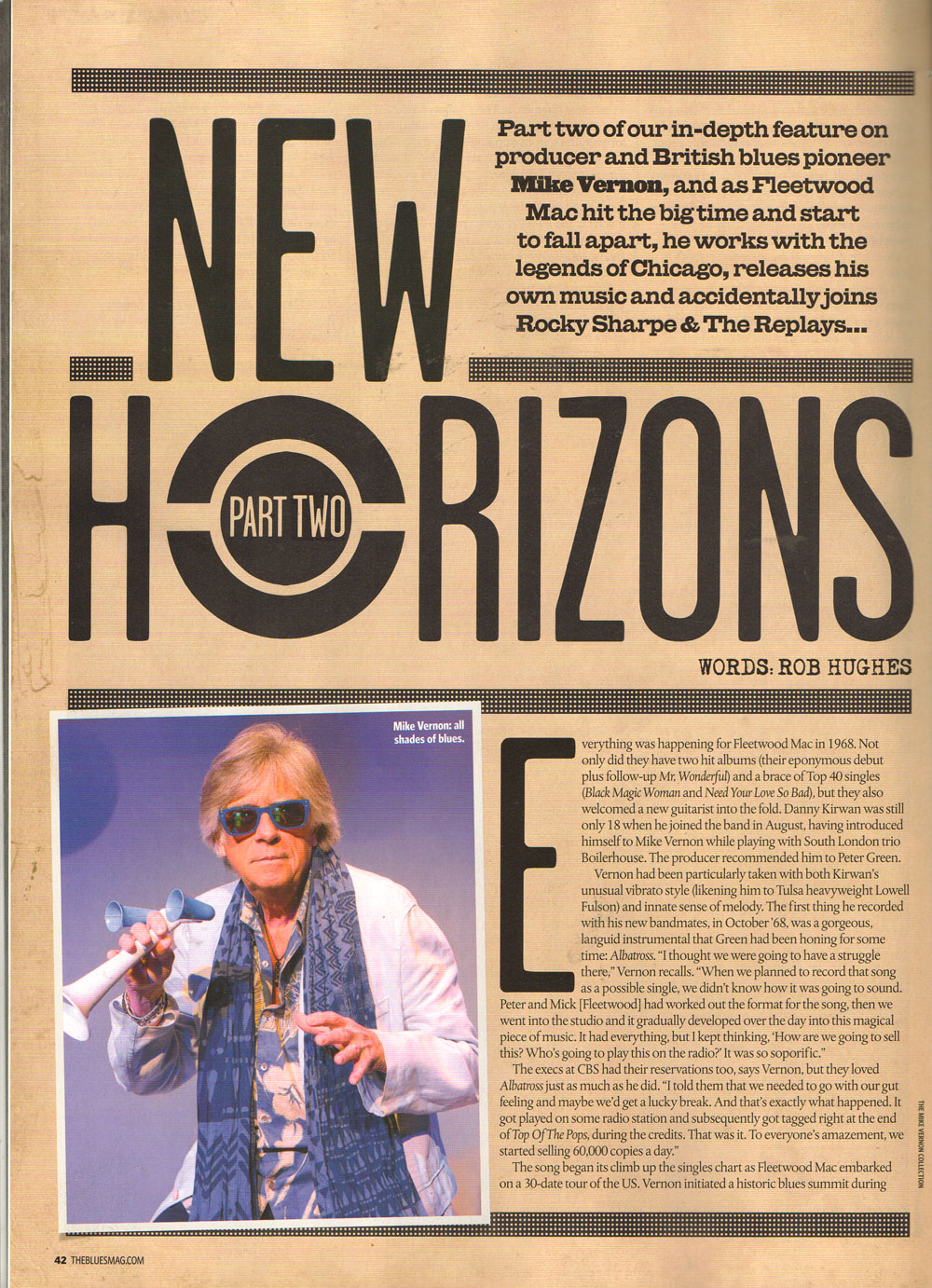 Mike-Vernon-Blues-Mag-feat-p-1-p-2-Jan-16a.jpg