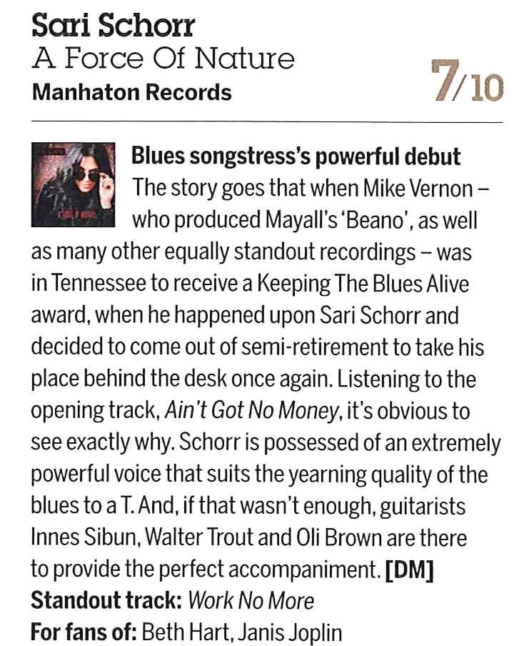 Guitarist Magazine_September 2016_Sari Shorr album review_3.jpg
