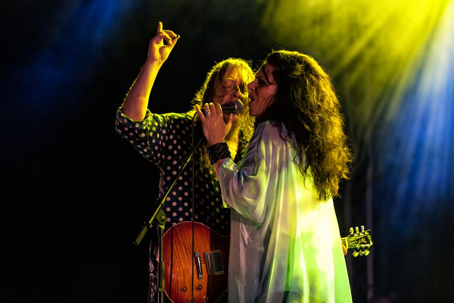 Photo by Jørgen Kirsebom
