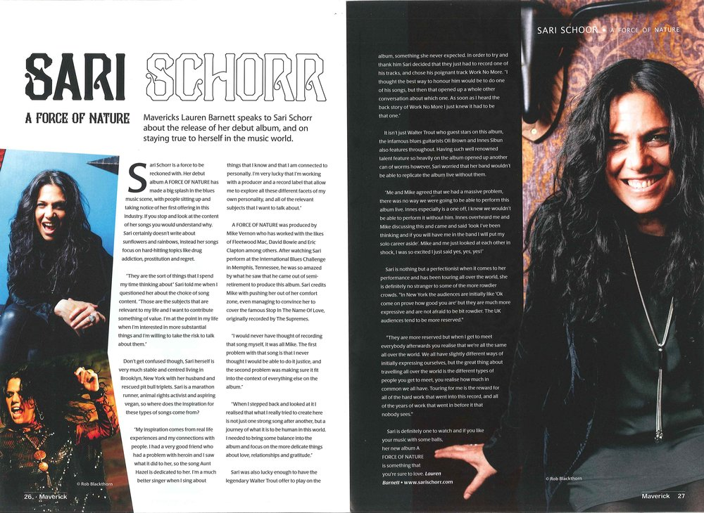 Maverick Magazine_Dec Jan 2017_Sari Schorr_3.jpg