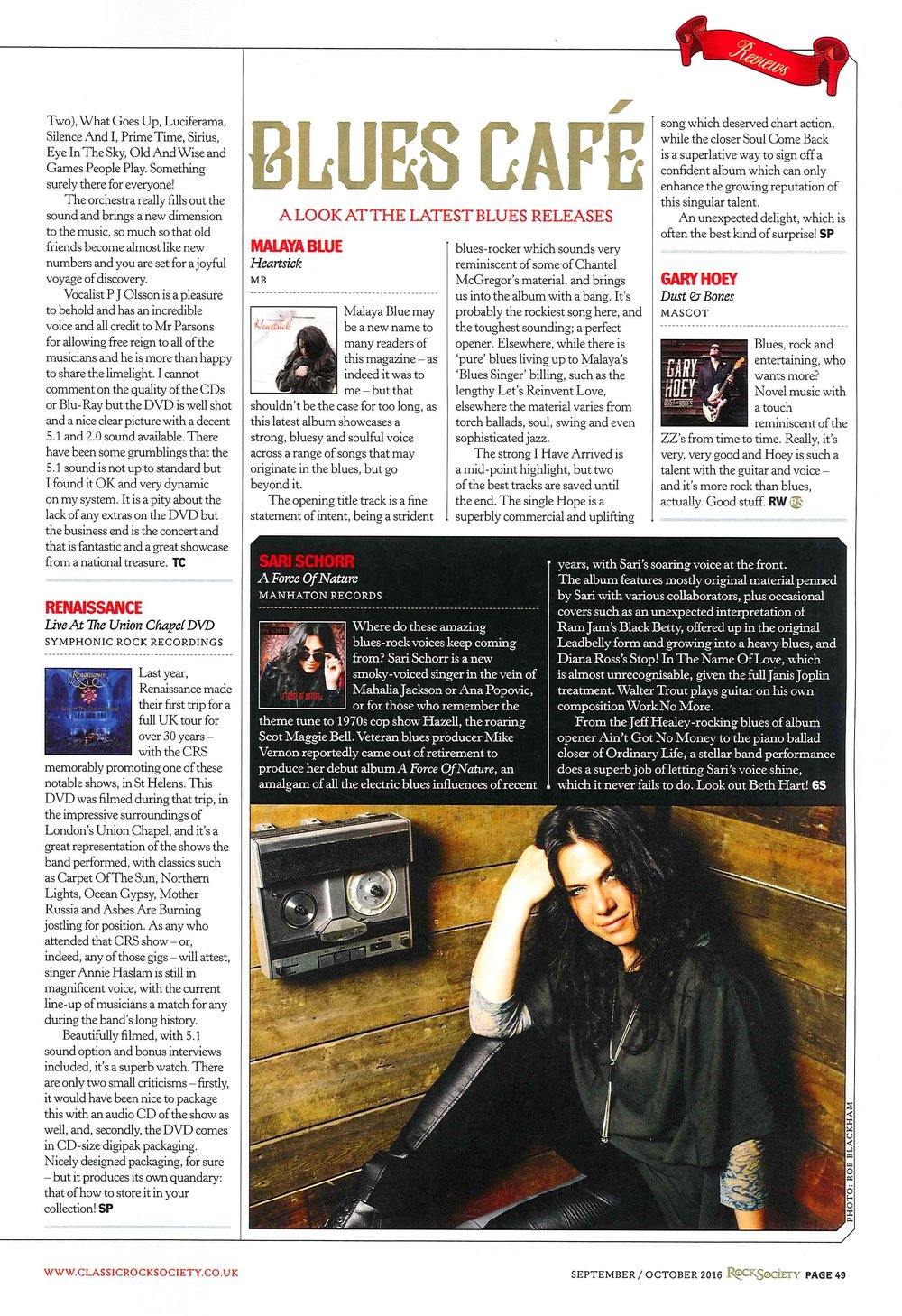 Rock Society Magazine_Oct Nov 2016_Sari Schorr_2.jpg