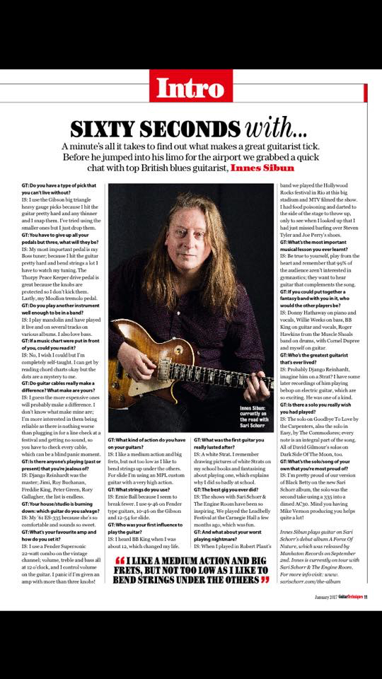 Innes Sibun Guitar Techniques.jpg