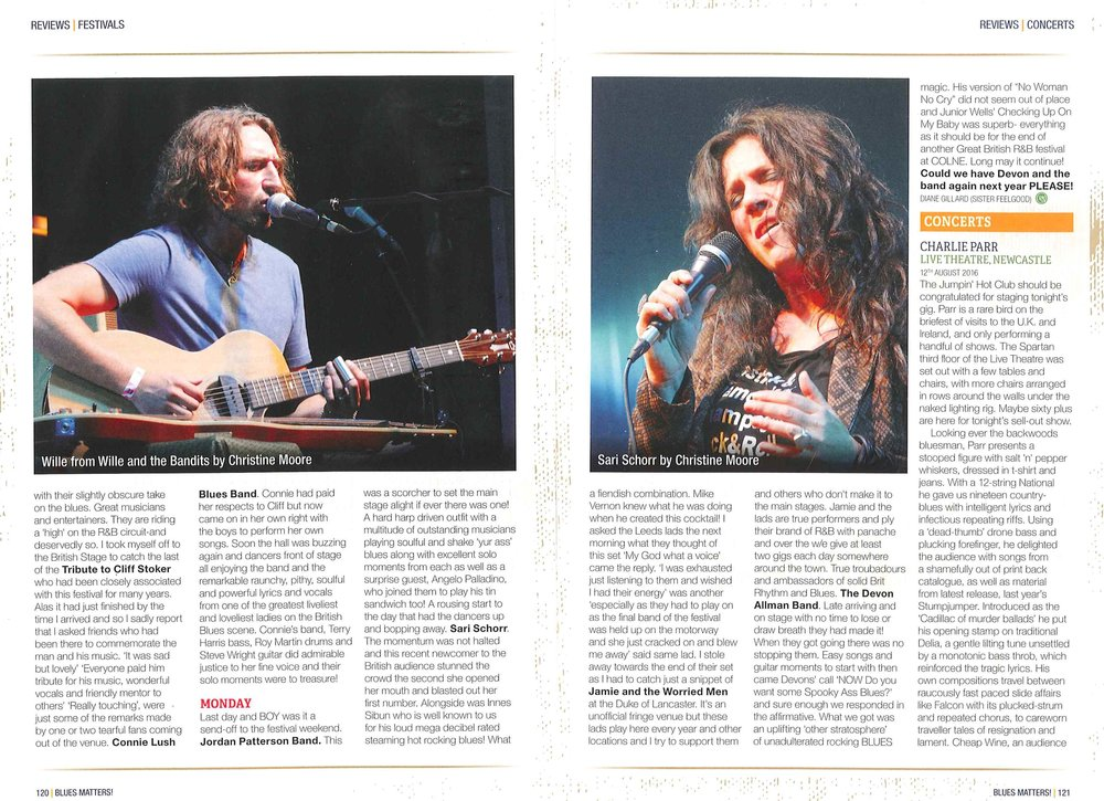 Blues Matters_Dec 16 - Jan 17_Sari Schorr_Live Review.jpg
