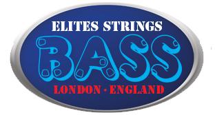 Bass-Centre-Elites-Strings-logo.jpg
